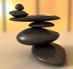 stones-balance-Mark-Evans