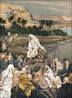 tissot_jesus_teaching_seashore559x756