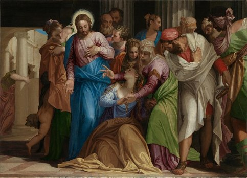 640px-Paolo_Veronese,_The_Conversion_of_Mary_Magdalene